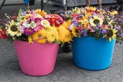7107-Bouquets